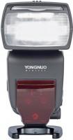 Вспышка Yongnuo YN685