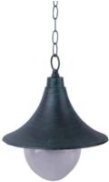 Прожектор / светильник ARTE LAMP Malaga A1085SO-1