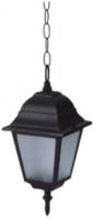 Фото - Прожектор / светильник ARTE LAMP Bremen A1015SO-1