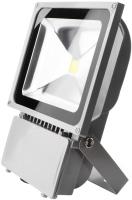Прожектор / светильник Brille HL-14/70W NW