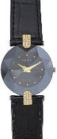Наручные часы Jowissa J5.007.M
