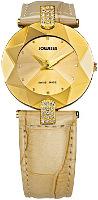Наручные часы Jowissa J5.187.M