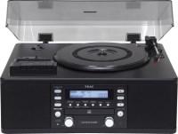 Фото - Аудиосистема Teac LP-R550USB