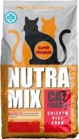 Корм для кошек Nutra Mix Professional For Cats 22.68 kg
