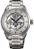 Фото - Наручные часы Orient DX00001W