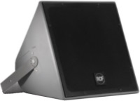 Акустическая система RCF P3115-T