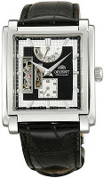 Фото - Наручные часы Orient FHAD004B