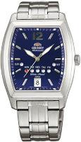 Фото - Наручные часы Orient FPAC002D