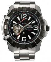Фото - Наручные часы Orient FT03002B
