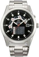 Фото - Наручные часы Orient FX01002B
