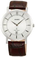 Фото - Наручные часы Orient GW01007W