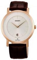 Наручные часы Orient GW0100CW