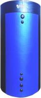Акумулювальний бак Teplosfera AE-E-1000 1000л