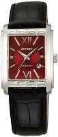 Наручные часы Orient NRAP001H