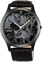 Фото - Наручные часы Orient QB2U004B