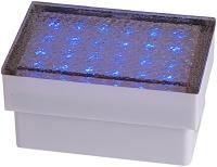 Прожектор / светильник Brille 2739 BY-17/24 Blue
