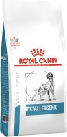Корм для собак Royal Canin Anallergenic AN18 3 kg