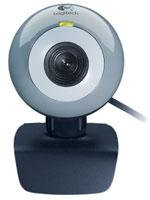 logitech веб камеры старые модели