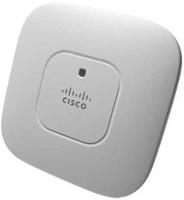Фото - Wi-Fi адаптер Cisco AIR-SAP702I-E
