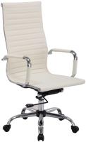 Компьютерное кресло Signal Q-040