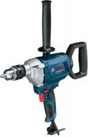 Фото - Миксер строительный Bosch GBM 1600 RE Professional 06011B0000