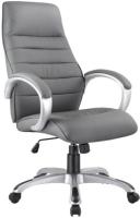 Компьютерное кресло Signal Q-046