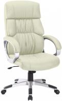 Компьютерное кресло Signal Q-075
