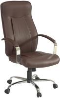 Компьютерное кресло Signal Q-052