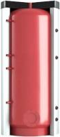 Аккумулирующий бак Teplobak VTP-1 3000 3000л