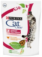 Корм для кошек Cat Chow Urinary Tract Health 0.4 kg