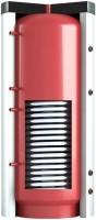 Аккумулирующий бак Teplobak VTP-4 2000 2000л