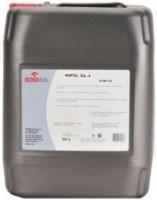 Фото - Трансмиссионное масло Orlen Hipol GL-4 80W-90 20л