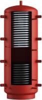 Аккумулирующий бак Teplobak VTA-1 400