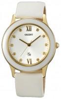 Фото - Наручные часы Orient QC0Q003W
