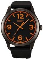 Фото - Наручные часы Orient QC0U007B
