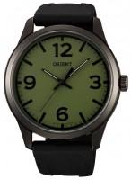 Наручные часы Orient QC0U008F