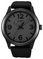 Фото - Наручные часы Orient QC0U008K