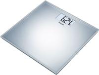 Весы Beurer GS 202