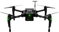 Квадрокоптер (дрон) DJI Matrice 100