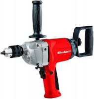 Миксер строительный Einhell Classic TC-MX 1100 E 4258517