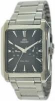 Фото - Наручные часы Orient STAA003B