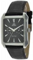 Фото - Наручные часы Orient STAA004B