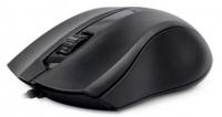 Мышка REAL-EL RM-213