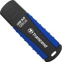 Фото - USB Flash (флешка) Transcend JetFlash 810 128Gb