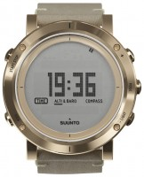 Наручные часы Suunto Essential Gold