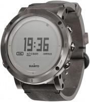 Наручные часы Suunto Essential Steel