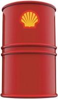 Фото - Трансмиссионное масло Shell Spirax S4 ATF HDX 209л