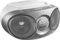 Фото - Аудиосистема Philips AZ-215