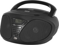 Аудиосистема Mystery BM-6115U