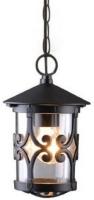 Прожектор / светильник ARTE LAMP Persia A1455SO-1
